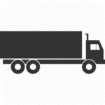 icon trailer